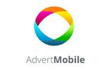 AdvertApp скачать