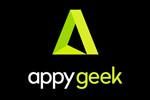 Appy Geek Андроид