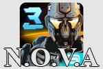 N.O.V.A. 3: Свобода