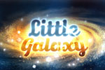 Little Galaxy