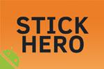 Stick Hero скачать