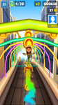 Снимок Subway Surfers
