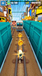 Фото Subway Surfers