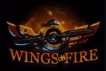 Wings on Fire скачать