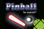 Pinball for Android