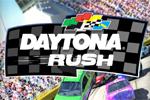Daytona Rush Гонки