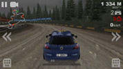 Скриншот Rally Racer Unlocked