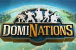 Dominations андроид стратегия