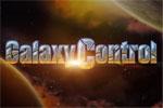 Galaxy Control скачать