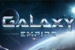 Империя Галактики ( Galaxy Empire )