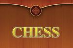 Шахматы по блютуз для Андроид