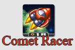 Comet Racer