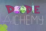 скачать игру Алхимия на бумаге (Doodle Alchemy)