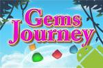 Gems Journey скачать