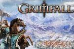 Grimfall