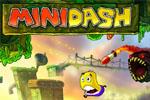 скачать Mini Dash