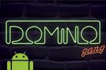 Домино андроид