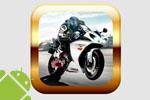 Пазлы Мотоциклы