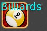 Billiards скачать