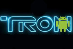GL Trone