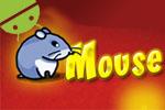 Мышь (mouse)