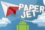 Paper Jet Lite android
