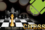 The King of Chess скачать