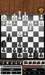 Фото The King of Chess