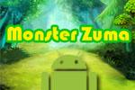 скачать Monster Zuma