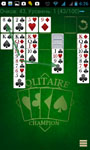 Фото Solitaire Champion HD