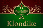 Solitaire Champion HD скачать