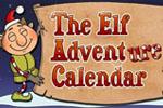 скачать The Elf Adventure