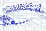Battleship скачать