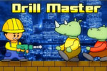 скачать Drill Master