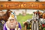 Fantasy Conflict скачать