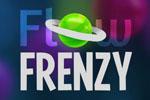 Flow Frenzy скачать
