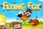 Flying Fox скачать