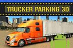 Trucker Parking 3D скачать