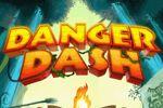 Джунгли зовут Danger Dash