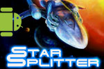 Star Splitter 3D