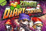 Zombie Diary скачать