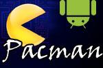 Pac Man Tournament