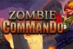 Zombie Commandos