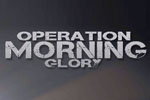 Операция Morning Glory