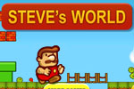 Steves World