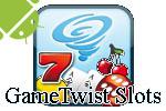 Game Twist Slots