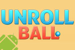 Unroll Ball