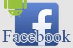 Facebook на Андроид скачать