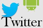 Twitter скачать