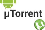 Андроид Torrent